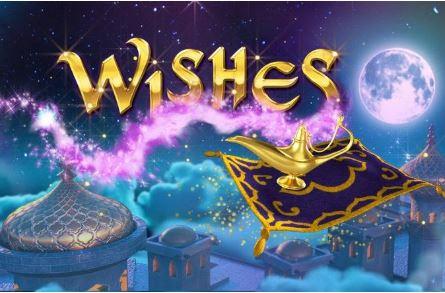 games/Slots/Revolver%20Gaming/real/RG-wishes/