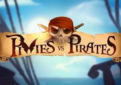 games/Slots/Nolimit%20city/real/NLC-pixiesvspirates/
