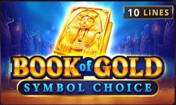 games/Slots/playson/real/bgo_bookofgoldsymbolchoice/