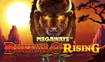 games/Slots/Blueprint%20Gaming/real/BPG-buffalorisingmegaways/