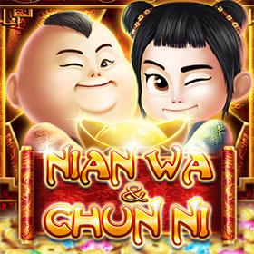 games/Slots/Gamefish%20Global/real/GFG-nianwaandchunni/