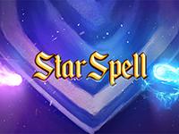 games/Slots/Slotmill/real/SM-starspell/
