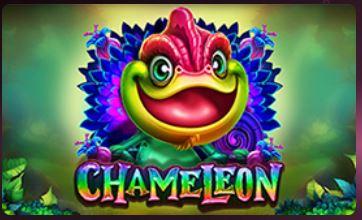 games/Slots/CQ9/real/cq9.79/