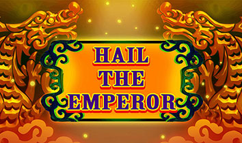 games/Slots/August%20Gaming/real/AUG-hailtheemperor/