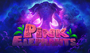 games/Slots/Thunderkick/real/TK-pinkelephants/