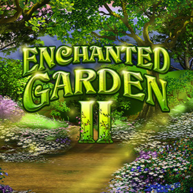 games/Slots/Realtime%20Gaming/real/RTG-enchantedgarden2/