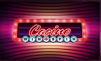 games/Slots/Nolimit%20city/real/NLC-casinowinspin/