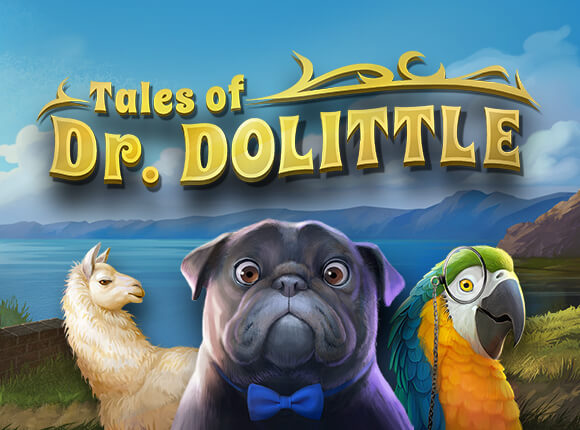 games/Slots/QuickSpin/real/QS-talesofdrdolittle/