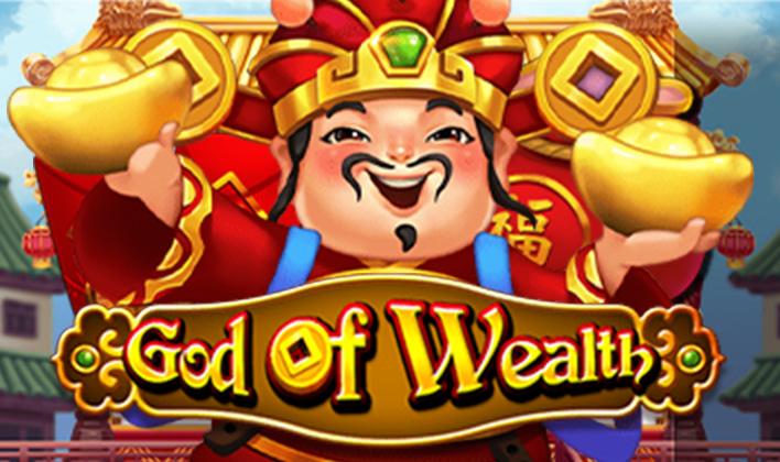 games/Slots/GClub/real/6795/