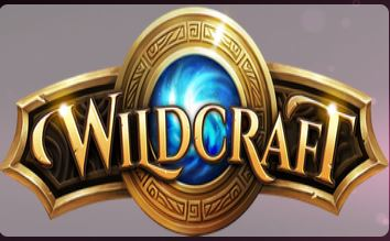 games/Slots/Kalamba/real/klb_wildcraft/
