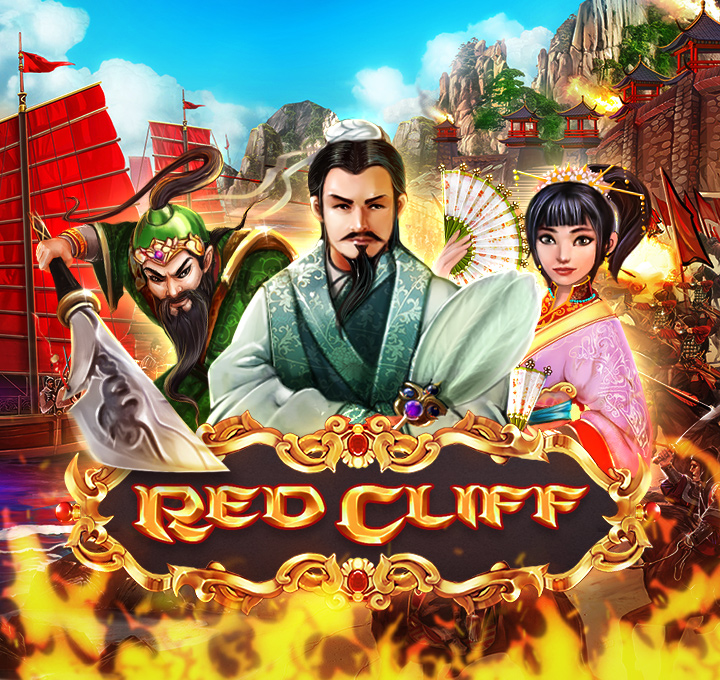 games/Slots/Evoplay/real/EVP-redcliff/