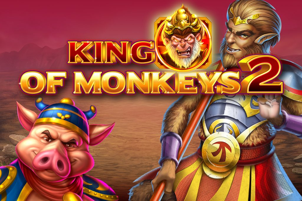games/Slots/GameArt/real/grt_kingofmonkeys2_v1568979573/