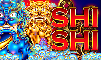 games/Slots/Splitrock%20Gaming/real/SPR-shishi/