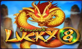 games/Slots/Wazdan/real/wzn_dragonslucky8/