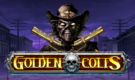 games/Slots/Play%60n%60go/real/goldencolts/
