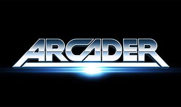games/Slots/Thunderkick/real/TK-arcader/