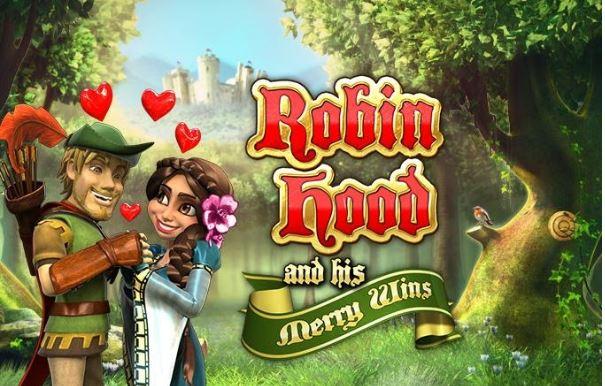 games/Slots/Revolver%20Gaming/real/RG-robinhood/
