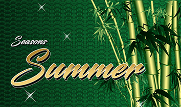 games/Slots/Splitrock%20Gaming/real/SPR-seasonssummer/