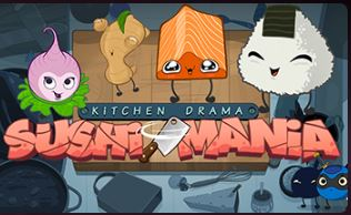 games/Slots/Nolimit%20city/real/NLC-sushimania/