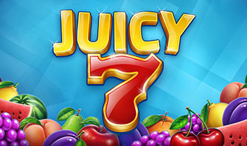 games/Slots/OneTouch/real/OT-juicy7/