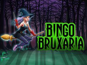 Bingo Bruxaria