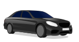 Tarif de votre chauffeur privé VTC en Berline