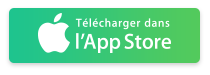 Allocab Driver iOS