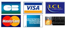 Carte American Express Belgique.Vos Paiements En Toute Securite