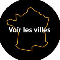 Chauffeurs privés à Paris et en régions