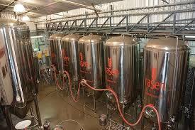 Cervejaria Artsanais+Fabrica de Cocholate em Gramado-RS