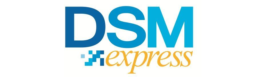 DSM Express