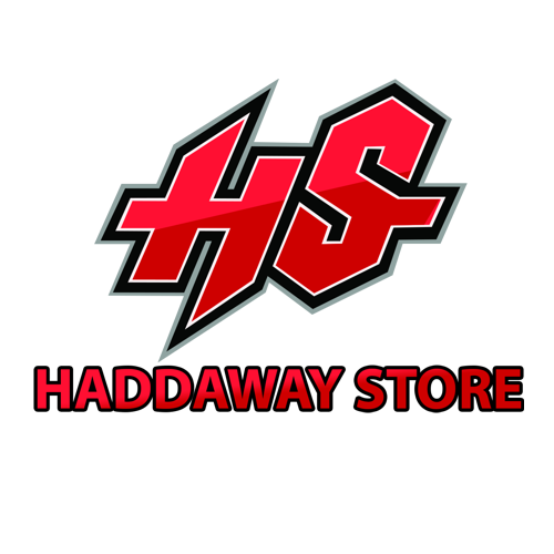 Haddaway Store