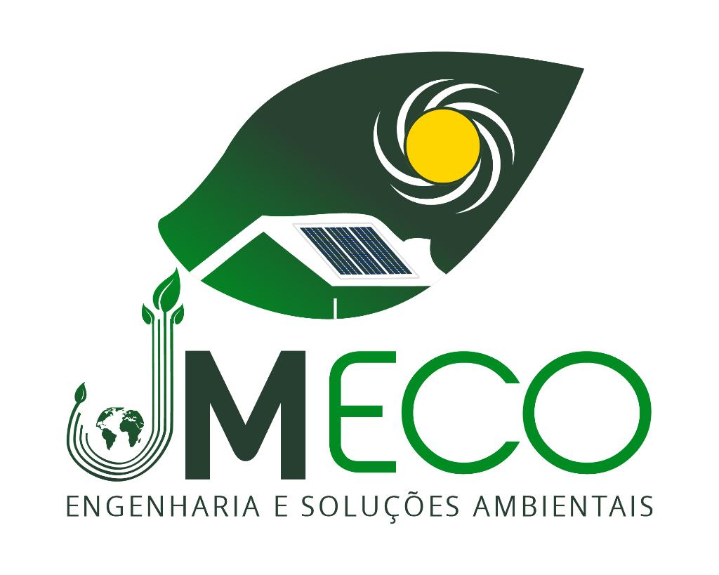 JM Eco Solar