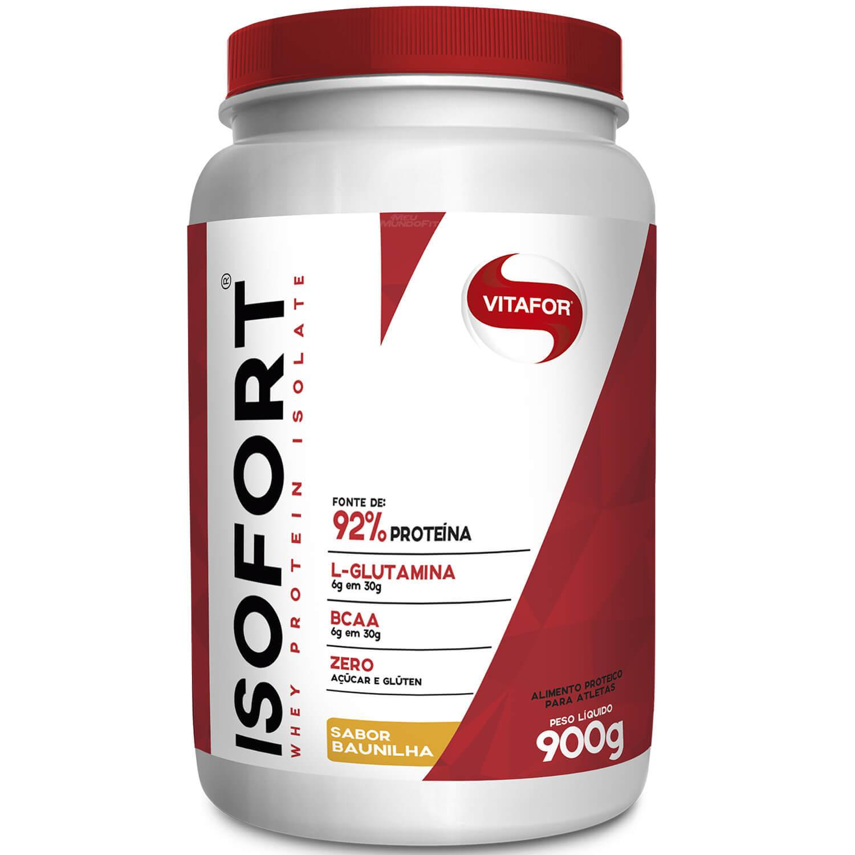 Isofort (900g) Vitafor