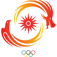 2023 Southeast Asian Games Logo