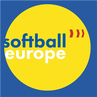2021 European Softball U-18 Women