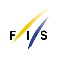2021 FIS Junior World Alpine Skiing Championships Logo