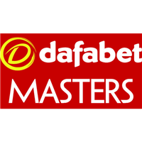 2021 Snooker Masters Logo