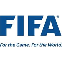 2023 FIFA Women