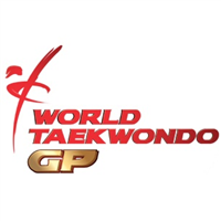 2020 Taekwondo World Grand Prix - Final Logo