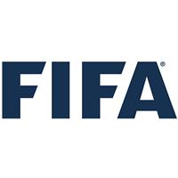 2021 FIFA Futsal World Cup Logo