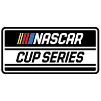 2020 NASCAR Logo