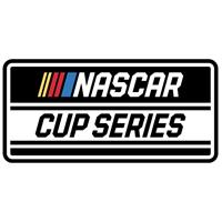 2020 NASCAR - Round of 12