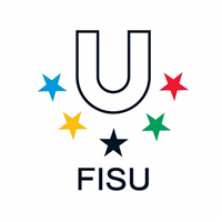 2023 Summer Universiade Logo