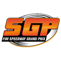 2020 Speedway Grand Prix