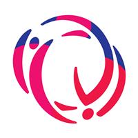 2023 European Artistic Gymnastics Championships Logo
