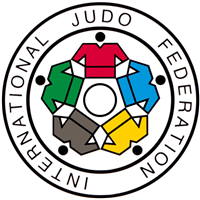 2020 World Junior Judo Championships Logo