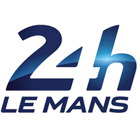 2020 24 Hours of Le Mans