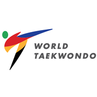 2020 World Taekwondo Team Championships Logo