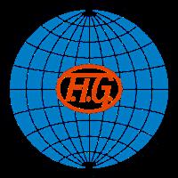 2023 Rhythmic Gymnastics World Championships Logo